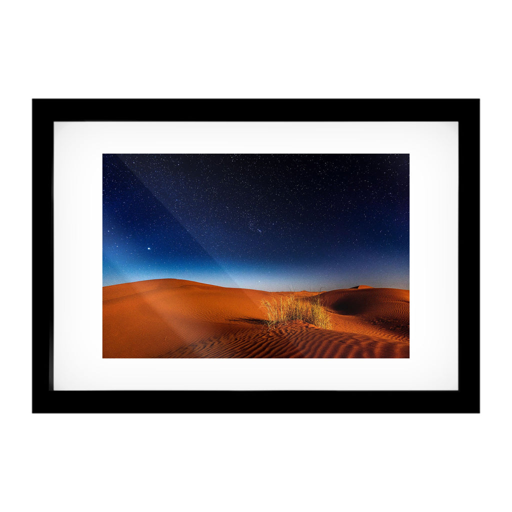 Skulpta Photography Fine Art Framed nature_36