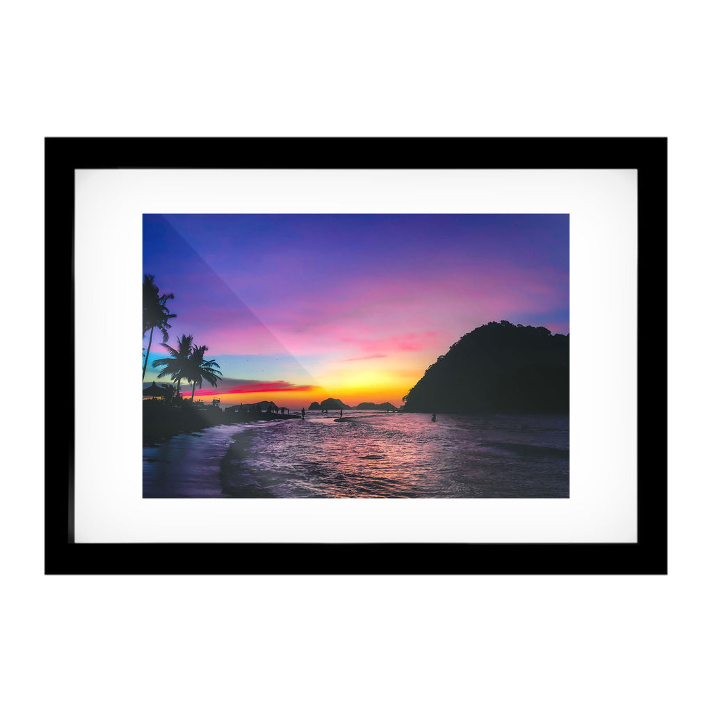 Skulpta Photography Fine Art Framed nature_8