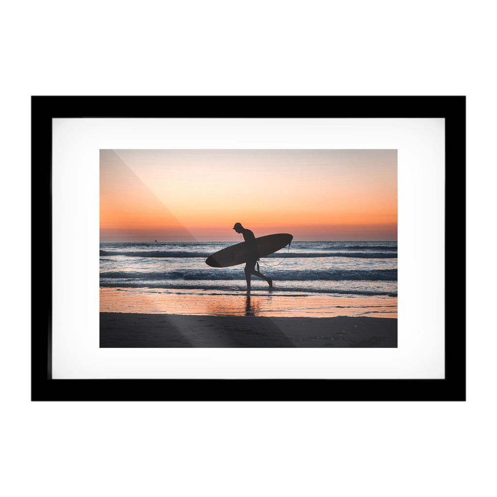 Skulpta Photography Fine Art Framed ocean_10