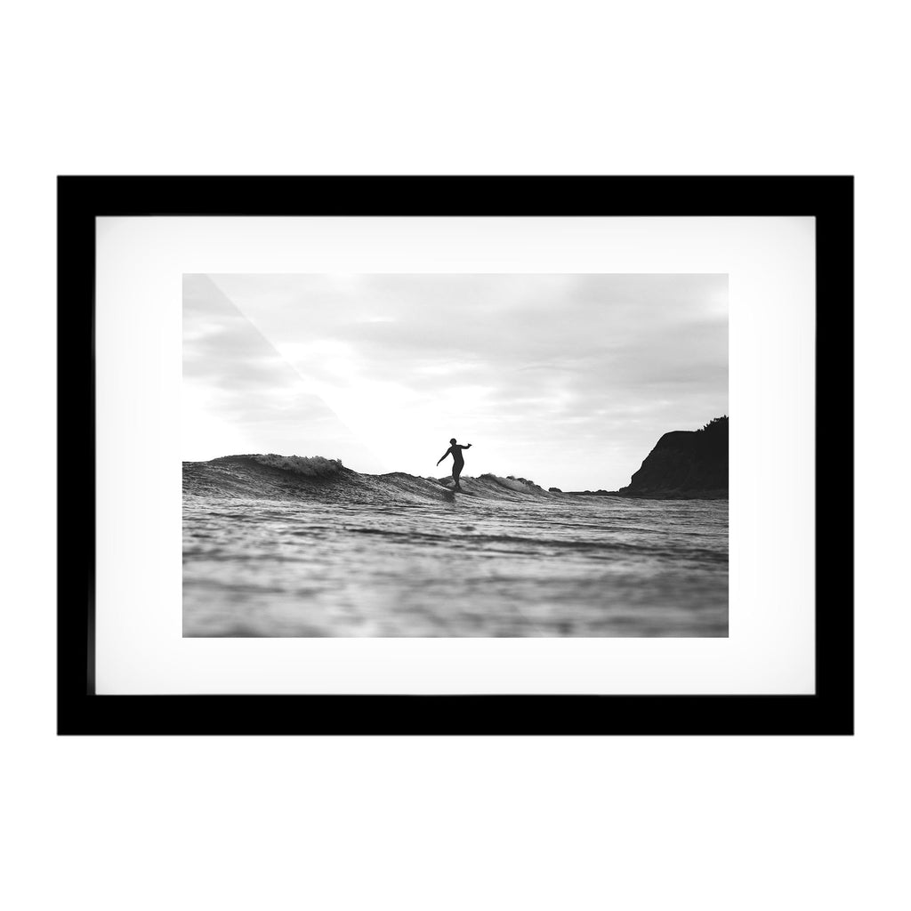 Skulpta Photography Fine Art Framed ocean_8