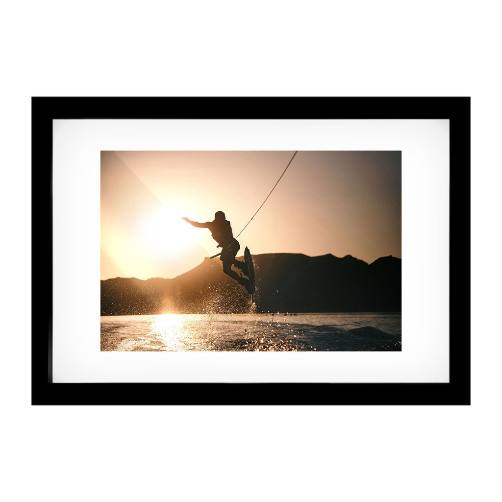 Skulpta Photography Fine Art Framed sport_3