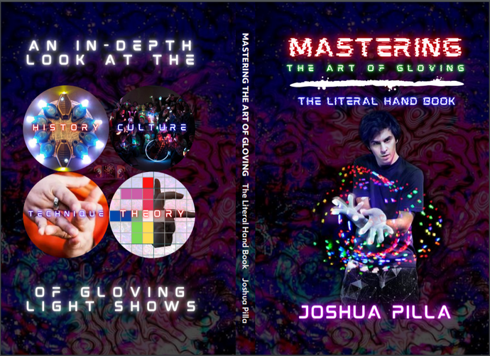 Mastering the Art of Gloving - The Literal Handbook