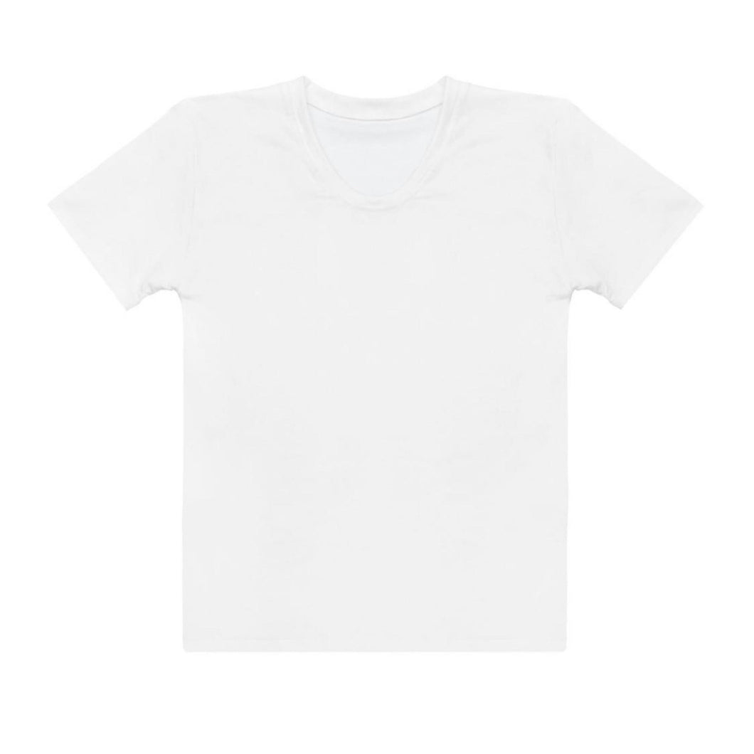 Swagher Customs Luxe Tee
