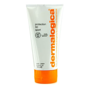 Protection Sport 50 SPF50