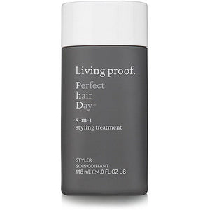 Perfect Hair Day(PHD) 5-in-1 Treatment