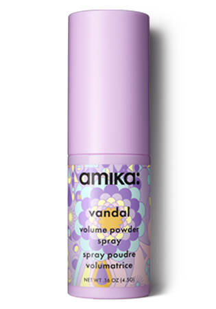 Vandal Volume Powder Spray