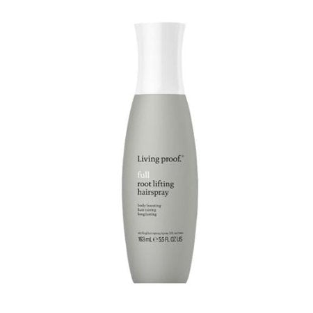 Full Root Lifting Hairspray