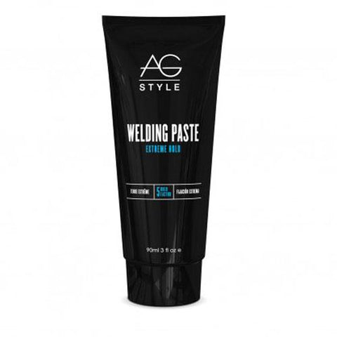 AG Hair Welding Paste