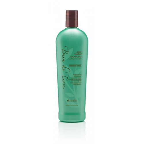 Bain de Terre Green Meadow Conditioner