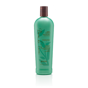 Bain de Terre Green Meadow Shampoo