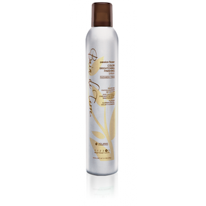 Bain de Terre Passion Flower Bright Hairspray