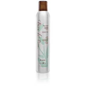 Bain de Terre Stay n' Shape Flexible Shaping Spray