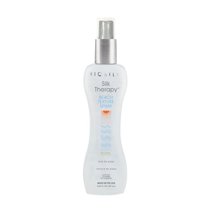 Biosilk Silk Therapy Beach Texture Spray