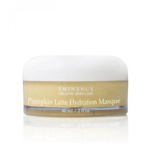 Eminence     Pumpkin Latte Hydration Masque (Seasonal)
