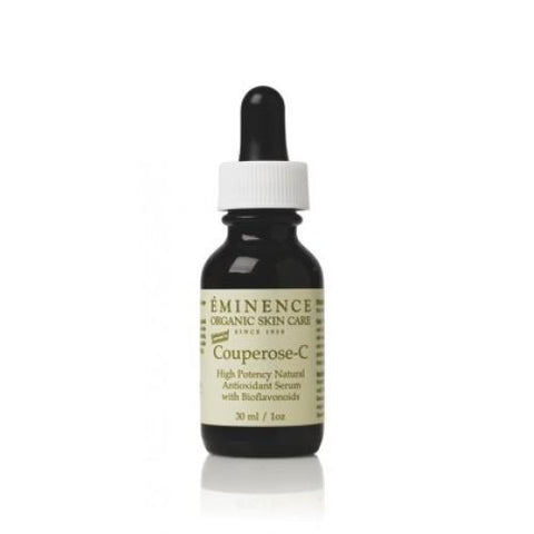 Eminence     Couperose-C Serum