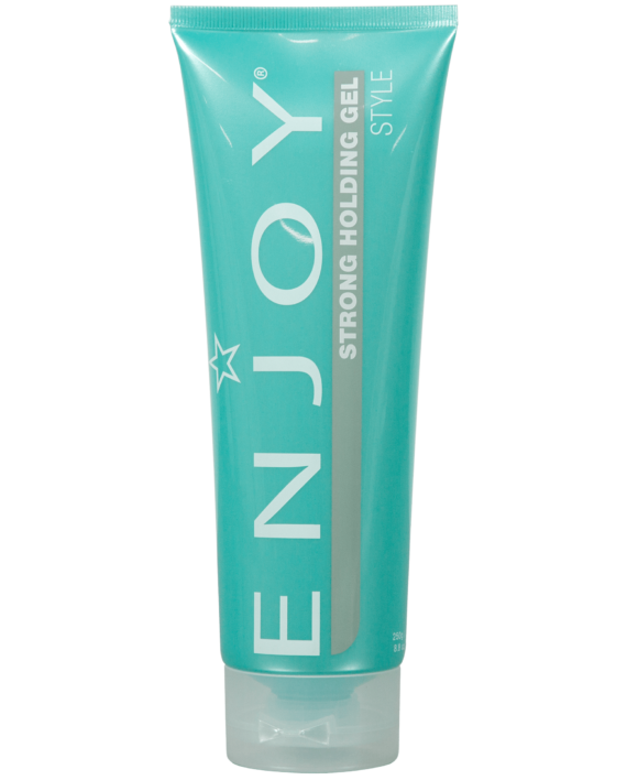 Enjoy Strong Hold Gel