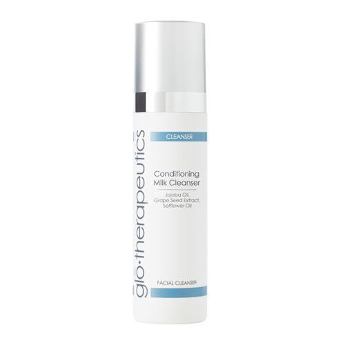 Glo Theraputics      Conditioning Milk Cleanser