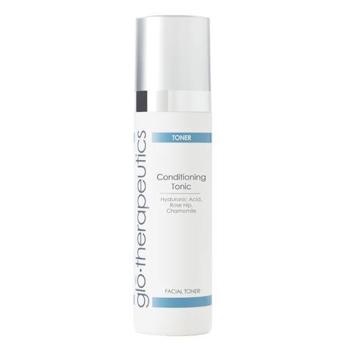 Glo Theraputics      Conditioning Tonic