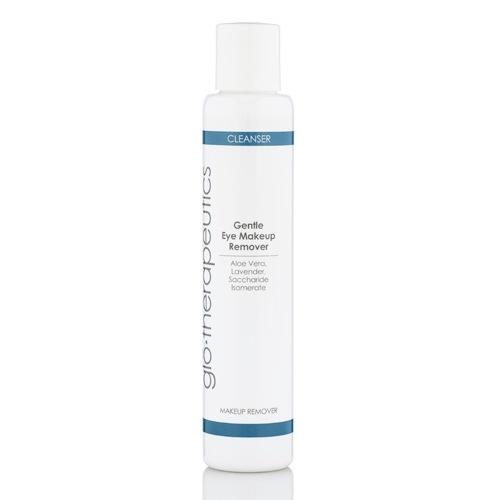 Glo Therapeutics      Gentle Eye Makeup Remover
