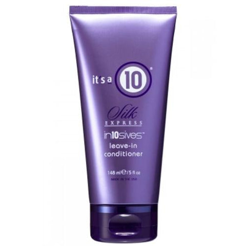 It's A 10 Silk Express In10sives Leave-In Conditioner