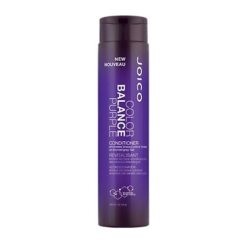 Joico Color Balance Purple Conditioner