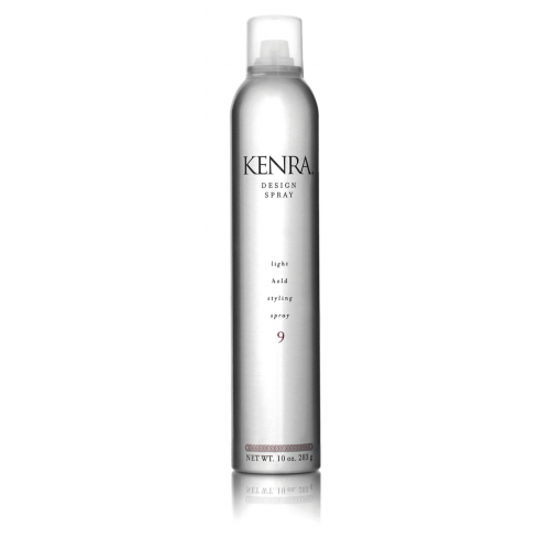 Kenra      Design Spray 9
