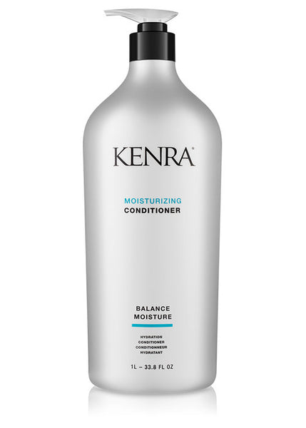 Kenra      Moisturizing Conditioner