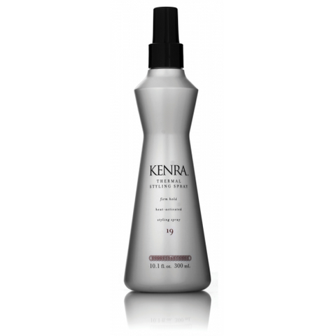 Kenra       Thermal Styling Spray 19