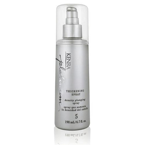 Kenra       Thickening Spray 5