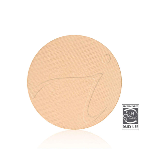 PurePressed® Base Mineral Foundation REFILL SPF 20/15