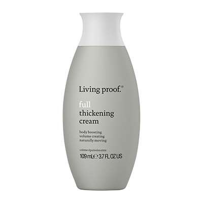 Full Thickening Cream