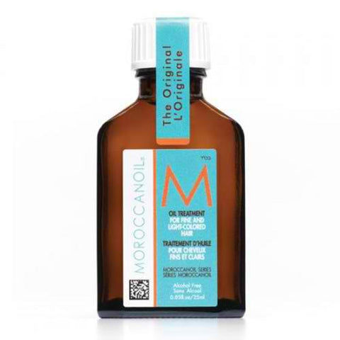 Moroccanoil       Oil Treatment Light