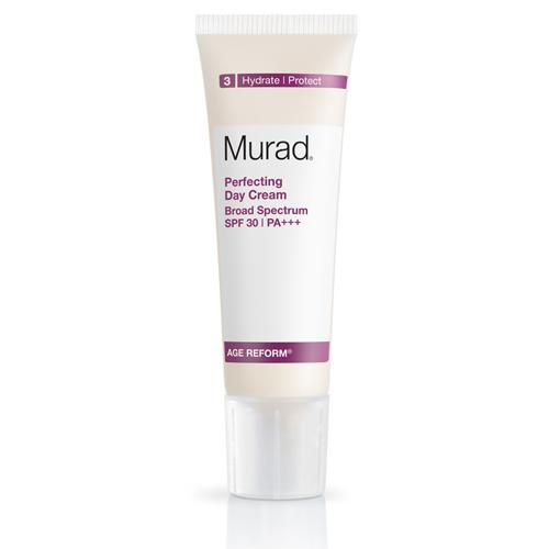 Murad Perfecting Day Cream Broad Spectrum SPF 30