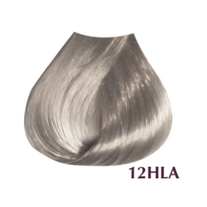 Satin Hair Color High Lift Series
