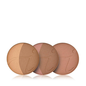So-Bronze® Bronzing Powder Refill