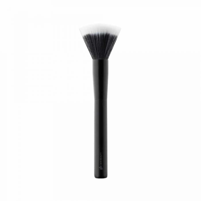 104 Dual Fiber Face Brush