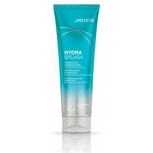 Hydrasplash Hydrating Conditioner