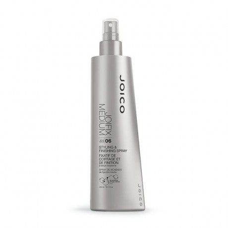 JoiFix Medium Styling & Finishing Spray