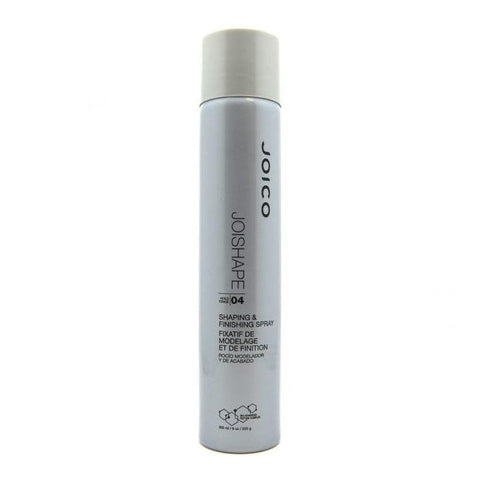 JoiShape Shaping & Finishing Spray