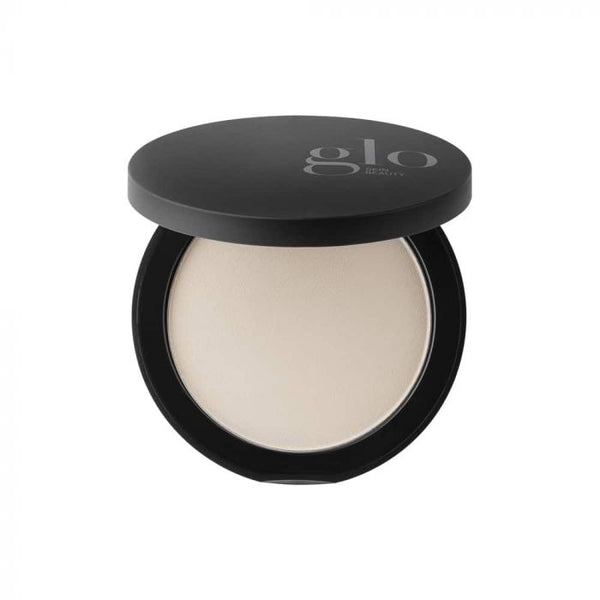 Perfecting Powder