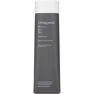 Perfect Hair Day (PHD) Conditioner