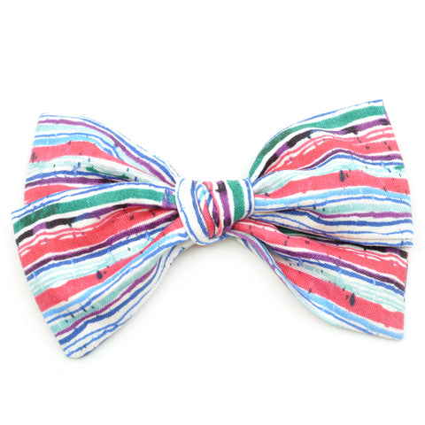 Painted Desert Rona Bow