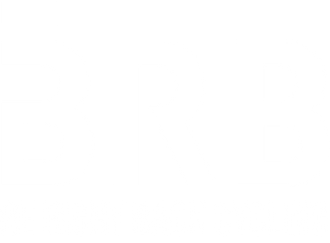 Be Right Back Cycling
