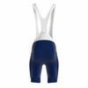 Bib Shorts OCEANICO MEN 2.0