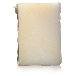 FREE Soap Bar - Unscented 100% Natural