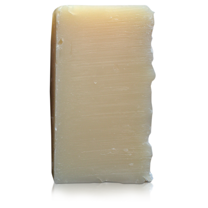 Jersey Orchards Soap Bar