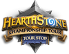 HCT TourStop