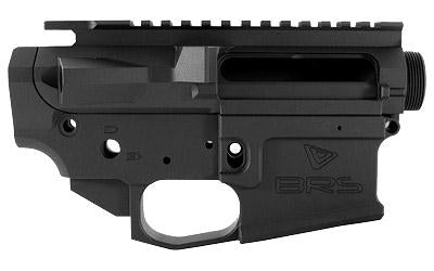 Brs Independence Ar15 Set Black
