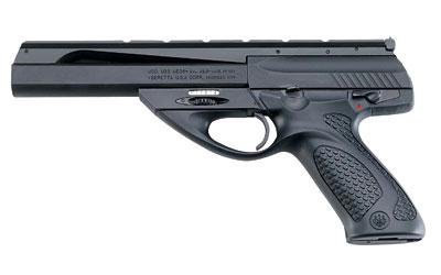 "Beretta U22 Neos 22lr 6"" Blue As"