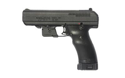 "Hi-point 45acp Poly 4.5"" 9rd Lltgm"